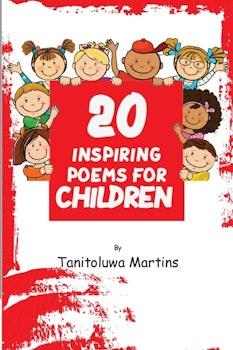 20 Inspiring Poems for Children