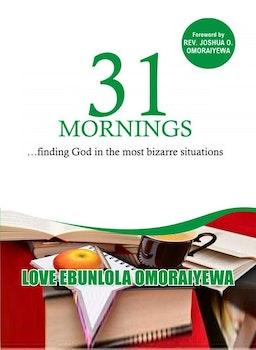 31 Mornings