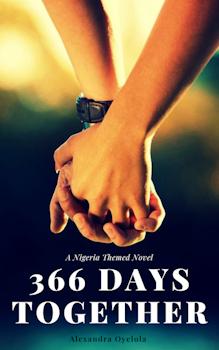 366 Days Together
