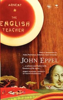 Absent. The English Teacher