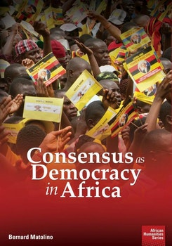 Consensus as Democracy in Africa