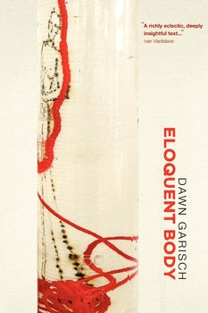 Eloquent Body