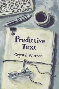 Predictive Text