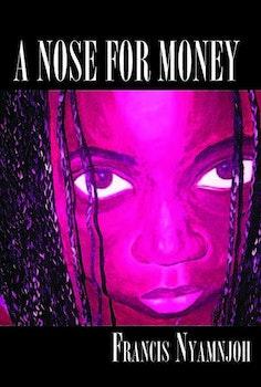A Nose for Money