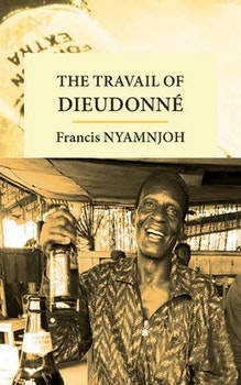 Travail of Dieudonne