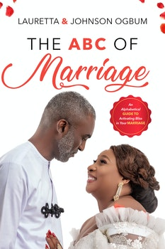 ABC of Marriage