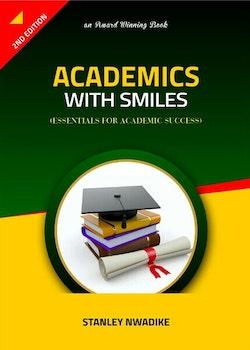 Academics With Smiles