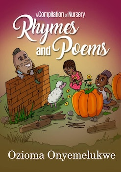 A Compilation of Nursery Rhymes and Poems