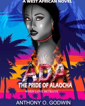 Ada Pride of Alaocha
