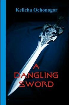 A Dangling Sword