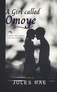 A Girl called Omoye