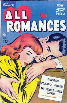 All Romance3