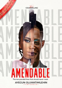 Amendable