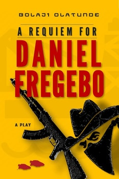A Requiem For Daniel Fregebo
