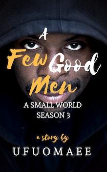 A Small World - Season Three