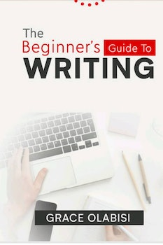 A Beginner's Guide to Writing