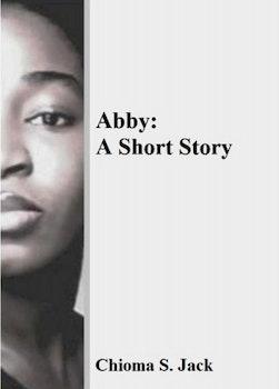 Abby: A Short Story