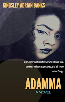 Adamma