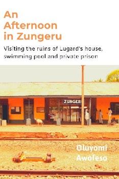 An Afternoon in Zungeru