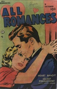 All Romance1