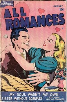 All Romance2