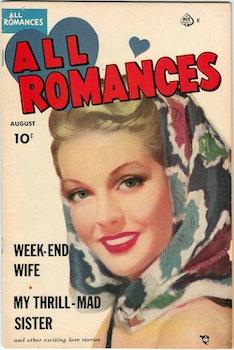 All Romance5