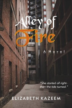 Alley of Fire