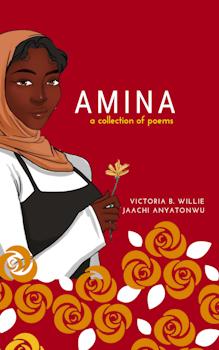 Amina Epistles