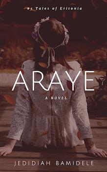 Araye