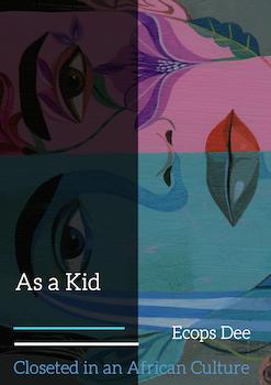 As a Kid