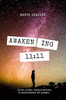 Awakening 11:11