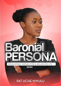 Baronial Persona