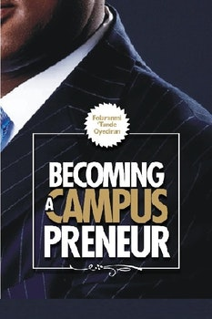 Becoming a Campuspreneur