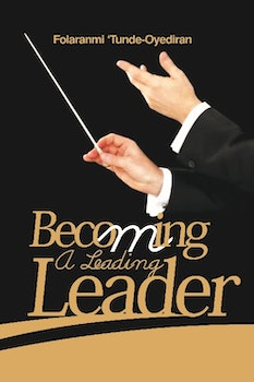 Becoming a Leading Leader
