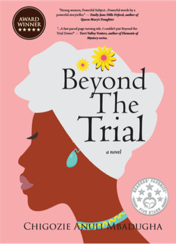 Beyond The Trial