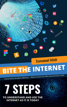 Bite the Internet