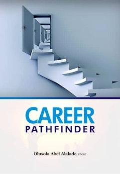 Career Pathfinder