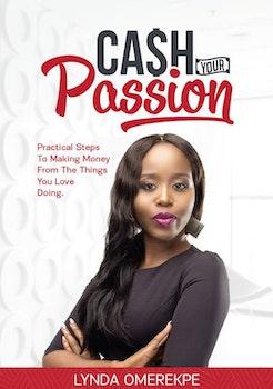 Cash Your Passion