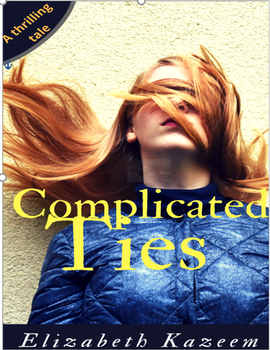 Complicated Ties