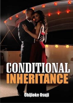 Conditional Inheritance