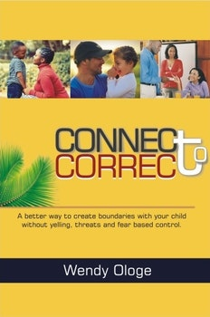 Connect to Correct