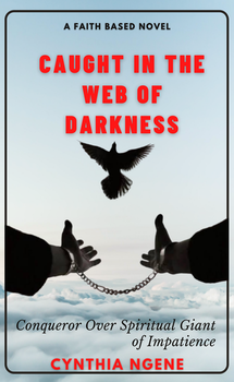 Caught In the Web of Darkness