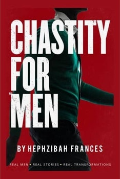 Chastity for Men