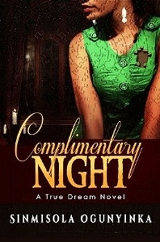 Complimentary Night