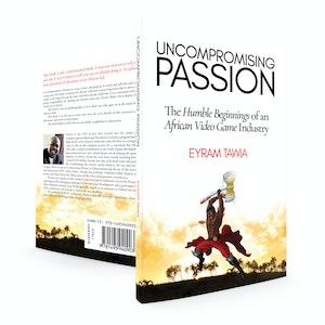 Uncompromising Passion