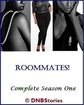 Roommates - Season 1