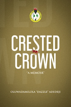 Crested Crown