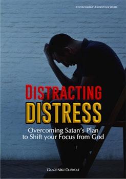Distracting Distress