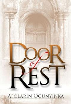 Door of Rest