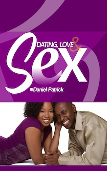 Dating, Love and Sex